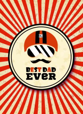 best dad_ALMACENDELUCIERNAGAS